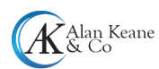 Alan Keane & Co